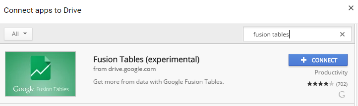 add_fusion_tables